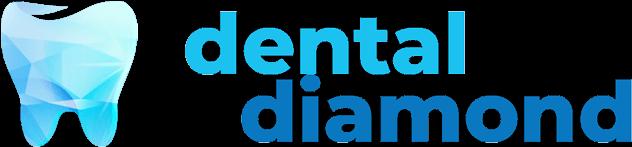 Dental Diamond